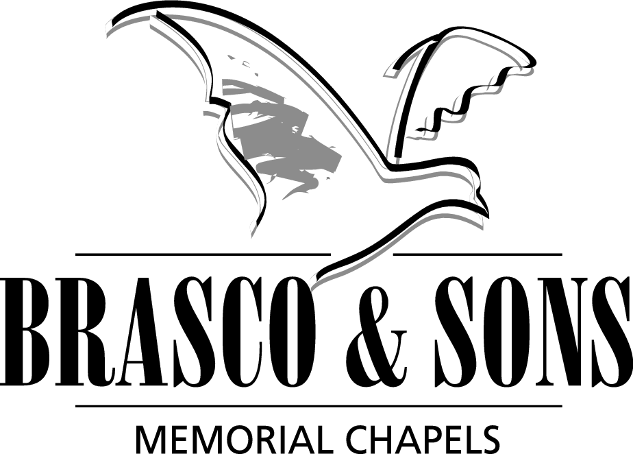 Brasco & Sons Memorial Chapels Belmont