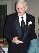 William  Walsh