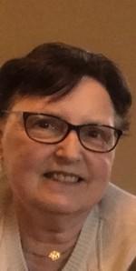 Karen Malikowski