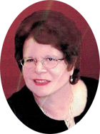 Joan DeFelice