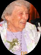 Mary Rigoli