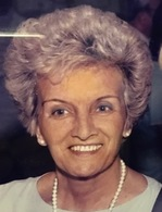 Concetta DeMarco