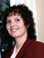 Margie Matteson