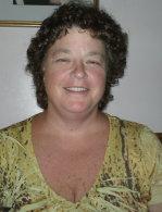 Maureen Westlund