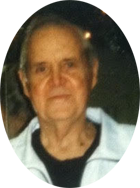John Loynd
