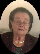 Luigina Martorilli