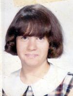 Janice DeLosa