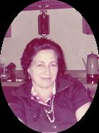 Franca Onofaro