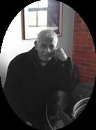 Juan Ascencio