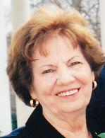 Mary Juppe-Cammisaro