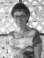 Sandra Benotti