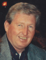 Donald Cawley