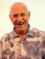 Giuseppe Presti