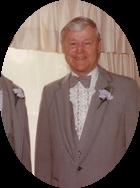 Arthur Gisbourne