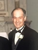 Joseph Alibrandi