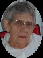 Marie Case