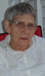 Marie Case (Nowakowski)