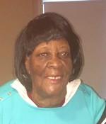 Jeanine Toussaint
