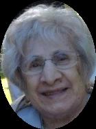 Josephine Coraccio