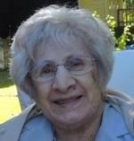 Josephine Coraccio (Zacame)