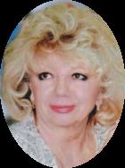 Svetlana Levina