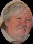 Wayne Kaupelis
