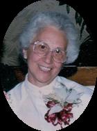Antoinette Blasioli
