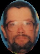 Daniel Despres