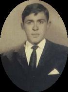 Dimitrios Korikis