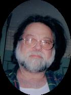 Carl Passerello