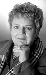 Mary Frohn (Kavolius)