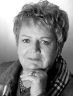 Mary Frohn