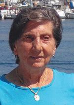 Laura Villella (Giardino)