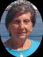 Laura Villella