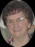 Madeline Randolph