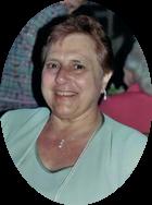 Carol Cormier