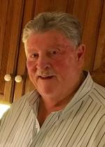 Peter Collura