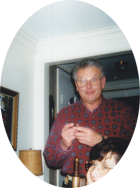 Edward Spinelli