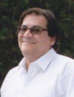 Jason Nocera