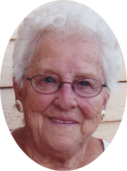 Audrey Ricci