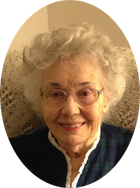 Rita Judge