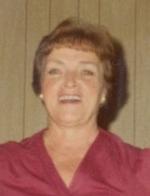 Martha Cameron
