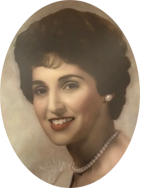 Mary Teixeira