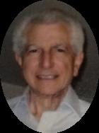 Daniel Pennacchia