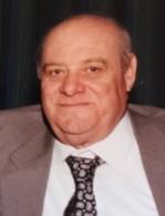 Sebastiano Patti