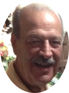 Joseph Mazzola