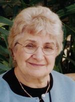 Joanne Heatley (Beninati)