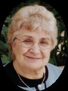 Joanne Heatley