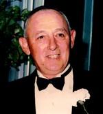 Joseph  Sabetti
