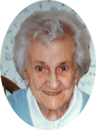 Marion Dunckel